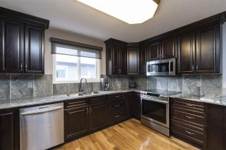 Photo 6: 5222 59 Street: Beaumont House for sale : MLS®# E4228483