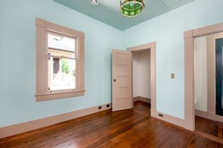 Photo 12: 221 MANITOBA Street in New Westminster: Queens Park House for sale : MLS®# R2616002