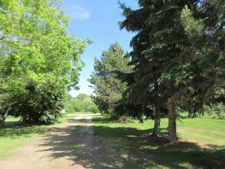 Photo 28: 2 23429 Twp Rd 584: Rural Westlock County House for sale : MLS®# E4251173