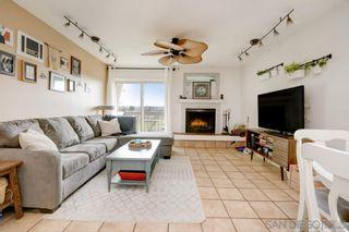 Photo 4: BAY PARK Condo for sale : 2 bedrooms : 2935 Cowley Way #B in San Diego
