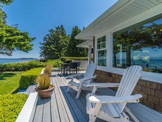 Photo 4: 953 Shorewood Dr in : PQ Parksville House for sale (Parksville/Qualicum)  : MLS®# 876737