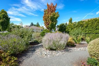 Photo 43: 711 Moralee Dr in : CV Comox (Town of) House for sale (Comox Valley)  : MLS®# 854493