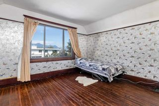 Photo 30: 50 E 12TH Avenue in Vancouver: Mount Pleasant VE House for sale (Vancouver East)  : MLS®# R2576408