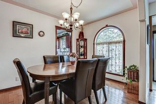 Photo 4: 6 Roseview Drive NW in Calgary: Rosemont Detached for sale : MLS®# A1138101