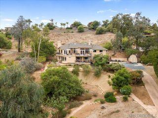 Photo 39: SOUTHEAST ESCONDIDO House for sale : 4 bedrooms : 1436 Sierra Linda Dr in Escondido