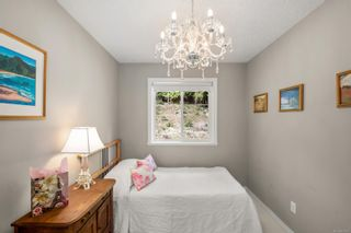 Photo 22: 635 Steamer Dr in : CS Willis Point House for sale (Central Saanich)  : MLS®# 870175