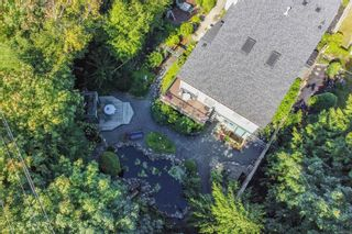 Photo 56: 3188 W Island Hwy in : PQ Qualicum Beach House for sale (Parksville/Qualicum)  : MLS®# 885107