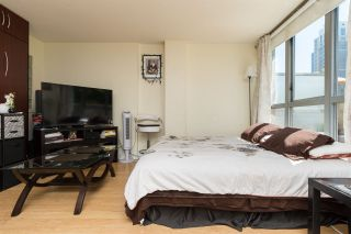 Photo 6: 402 1238 RICHARDS STREET in Vancouver: Yaletown Condo for sale (Vancouver West)  : MLS®# R2085902