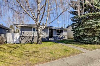 Photo 43: 324 WASCANA Crescent SE in Calgary: Willow Park Detached for sale : MLS®# C4296360