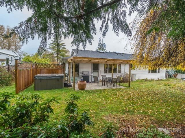 Photo 41: Photos: 1306 BOULTBEE DRIVE in FRENCH CREEK: Z5 French Creek House for sale (Zone 5 - Parksville/Qualicum)  : MLS®# 433102
