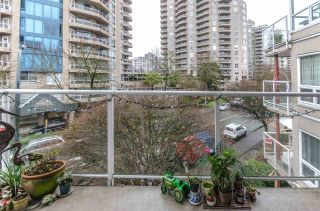 Photo 16: 302B 1210 QUAYSIDE DRIVE in New Westminster: Quay Condo for sale : MLS®# R2525186