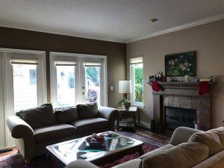 "Photo 9: 3 3225 MORGAN CREEK Way in Surrey: Morgan Creek Townhouse for sale in ""Deer Run"" (South Surrey White Rock)  : MLS®# R2127493"