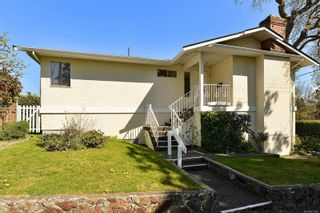 Photo 33: 3301 Argyle Pl in : SE Camosun House for sale (Saanich East)  : MLS®# 873581
