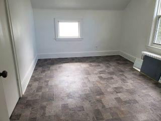 Photo 12: 144 Cornishtown Road in Sydney: 201-Sydney Residential for sale (Cape Breton)  : MLS®# 202101958
