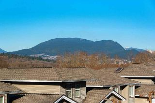 "Photo 19: 1101 ORR Drive in Port Coquitlam: Citadel PQ Townhouse for sale in ""THE SUMMIT"" : MLS®# R2536614"