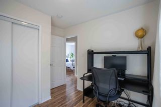 Photo 25: 12 Gaskin Street in Ajax: Central East House (2-Storey) for sale : MLS®# E5116046