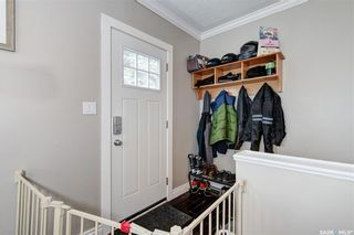 Photo 19: 214 2nd Street South in Martensville: Residential for sale : MLS®# SK869676