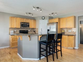Photo 8: 247 COPPERFIELD Manor SE in Calgary: Copperfield Detached for sale : MLS®# C4297569
