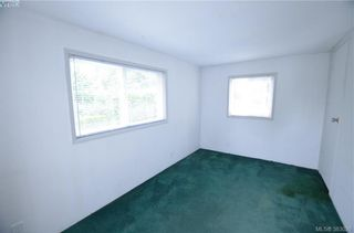 Photo 12: 58 2587 Selwyn Rd in VICTORIA: La Mill Hill Manufactured Home for sale (Langford)  : MLS®# 769773
