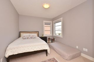 Photo 29: 697 TUSCANY SPRINGS Boulevard NW in Calgary: Tuscany Detached for sale : MLS®# A1060488
