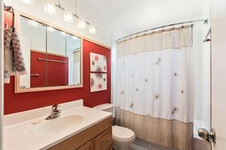 Photo 13: 719 RANCHVIEW Circle NW in Calgary: Ranchlands Detached for sale : MLS®# C4289944