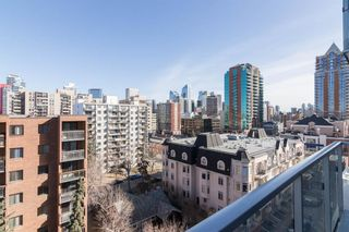 Photo 29: 702 930 16 Avenue SW in Calgary: Beltline Apartment for sale : MLS®# A1083924