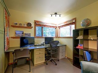 Photo 19: 462 Cromar Rd in North Saanich: NS Deep Cove House for sale : MLS®# 844833