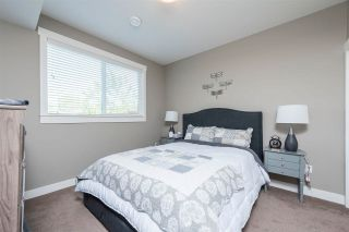 Photo 23: 45117 ROSEBERRY Road in Chilliwack: Sardis West Vedder Rd House for sale (Sardis)  : MLS®# R2581211