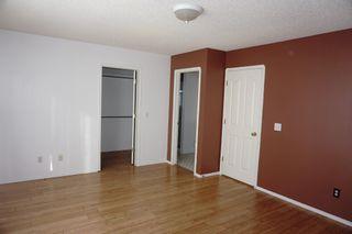 Photo 9: 66 Appleburn Close E in Calgary: Applewood Park House for sale