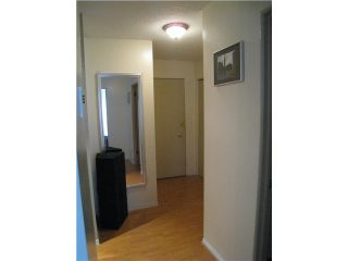 Photo 4: 115 175 E 4TH Street in NORTH VANCOUVER: Lower Lonsdale Condo for sale (North Vancouver)  : MLS®# V894682
