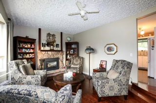 Photo 7: 18 Carriere Avenue in St Pierre-Jolys: R17 Residential for sale : MLS®# 202109638