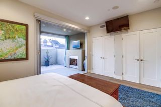 Photo 26: PACIFIC BEACH House for sale : 4 bedrooms : 3952 Haines St in San Diego