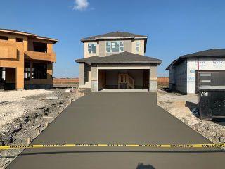 Photo 2: 13 Penwarden Cove in Winnipeg: Prairie Pointe Residential for sale (1R)  : MLS®# 202124583