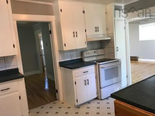 Photo 8: 51 HIGHWAY 201 in Lequille: 400-Annapolis County Residential for sale (Annapolis Valley)  : MLS®# 202119547