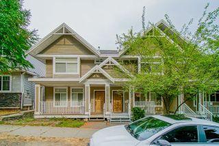 Photo 37: 6882 144 Street in Surrey: East Newton Condo for sale : MLS®# R2608297