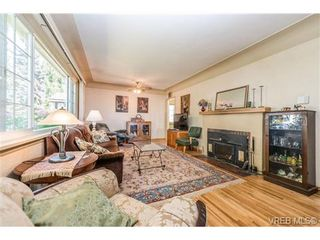 Photo 6: 131 Crease Ave in VICTORIA: SW Gateway House for sale (Saanich West)  : MLS®# 649228