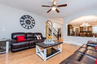Photo 15: 310 Ravine Close: Devon House for sale : MLS®# E4263128