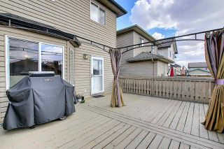 Photo 16: 9411 Stein Way in Edmonton: Zone 14 House for sale : MLS®# E4240303