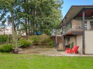 Photo 29: 1937 Cougar Cres in COMOX: CV Comox (Town of) House for sale (Comox Valley)  : MLS®# 833896