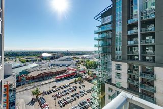 Photo 25: 903 1320 1 Street SE in Calgary: Beltline Apartment for sale : MLS®# A1091861