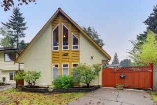 Photo 3: 12856 67B Avenue in Surrey: West Newton House for sale : MLS®# R2511082