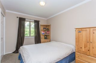 "Photo 16: 44389 ELSIE Place in Chilliwack: Sardis West Vedder Rd House for sale in ""Petersburg"" (Sardis)  : MLS®# R2564238"