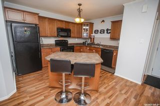 Photo 6: 905 715 Hart Road in Saskatoon: Blairmore Residential for sale : MLS®# SK840234