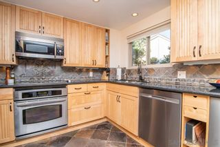Photo 6: KENSINGTON House for sale : 3 bedrooms : 5464 Caminito Borde in San Diego