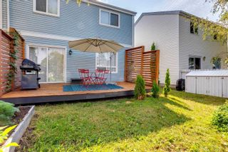 Photo 42: 9238 54 Street in Edmonton: Zone 18 House for sale : MLS®# E4254701