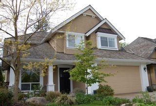 FEATURED LISTING: 3873 154TH Street Surrey