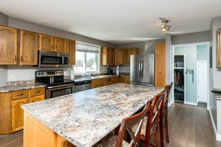 Photo 8: 21315 TWP RD 553: Rural Strathcona County House for sale : MLS®# E4233443