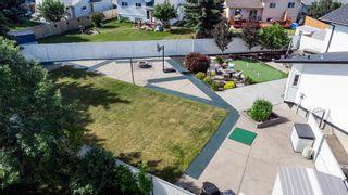 Photo 37: 18019 99A Avenue in Edmonton: Zone 20 House for sale : MLS®# E4252596