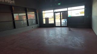 Photo 5: 205 19 Avenue: Nisku Retail for lease : MLS®# E4264407