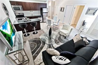 Photo 1: 206 5101 W Dundas Street in Toronto: Islington-City Centre West Condo for sale (Toronto W08)  : MLS®# W3939785